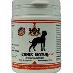 2x Canis Motus forte saucisse de foie–Complément Doublure de la classe Extra le chien de la marque Feddema image 2 produit