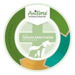 AniForte Griffe du diable Capsules 100 Pièces deux Arthrose - Naturprodukt pour chiens de la marque Görges Naturprodukte GmbH image 3 produit