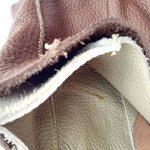 Animaux Domestiques Gants Anti-Morsures Épaissir Gants De Protection Au Travail Anti-Rayures Anti-Ponction Antidérapant Chiens D'entrainement Gardien D'animaux Reptile Peau De Vache Marron de la marque JZDCSCDNS image 4 produit
