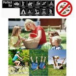 anti puce naturel pour humain TOP 11 image 4 produit