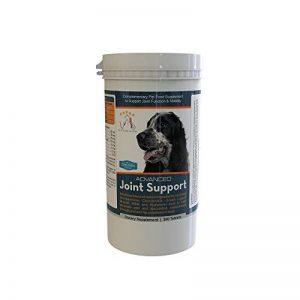 arthrose hanche chien TOP 9 image 0 produit