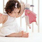 Bébé Mixte Doudou Chiffon de la marque Sigikid image 1 produit