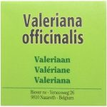 Biover Gouttes De Plantes Valeriana Officinalis Valeriane Bon Sommeil 50 Ml de la marque Biover image 4 produit
