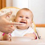 Blulu 6 Pièces Couleurs Assorties Brosse à Dents Doigt Brosse à Dents pour Bébés avec Cas Clair de la marque Blulu image 2 produit