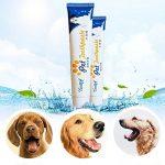 brosse à dent pour chien TOP 4 image 4 produit