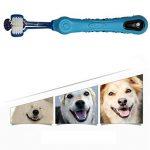 brosse à dent pour chien TOP 5 image 1 produit