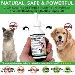 calmant pour chien nerveux TOP 13 image 2 produit