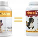 calmant pour chien nerveux TOP 4 image 1 produit
