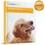 calmant pour chien nerveux TOP 4 image 2 produit