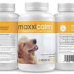 calmant pour chien nerveux TOP 4 image 3 produit