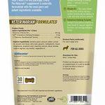calmant pour chiens, prise en charge du comportement Naturel Formule, 30Bite de taille à mastiquer de la marque Pet Naturals® image 1 produit