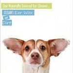 cérumen chien TOP 2 image 2 produit