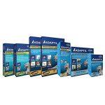 CEVA Adaptil Boite de 10 Comprimes de Décontractants pour Chien de la marque CEVA image 3 produit