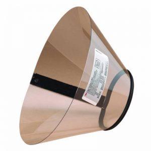 Collier de protection transparent pour animaux 3M. Sur mesure de la marque 3M image 0 produit