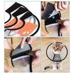 cône pour chat TOP 7 image 3 produit