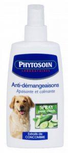 crème démangeaison chien TOP 2 image 0 produit