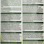 Croquettes Bio Yarrah Senior pour chien âgé - 2 kg de la marque Yarrah image 3 produit