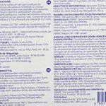 Fortiflex 225 Supplément nutritionnel Anti-arthrose pour Chien 30 comprimés de la marque Fortiflex image 1 produit