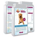 glucosamine chondroïtine msm pour chien TOP 10 image 2 produit
