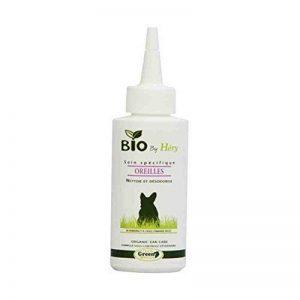 Héry - Soin Des Oreilles Bio de la marque HERY image 0 produit