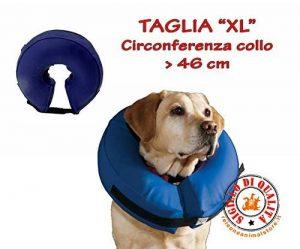 Leopet Collerette de protection gonflable pour chiens et chats de la marque Leopet image 0 produit
