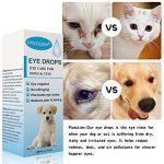 lotion anti démangeaison chien TOP 13 image 2 produit