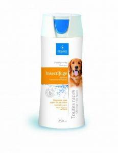 lotion anti démangeaison chien TOP 4 image 0 produit
