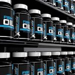 Oméga 3 l'Huile de Poisson 1000mg- 365 capsules softgel – Fabriqué au Royaume-Uni – Haute teneur en Oméga 3 Supplément Huile de Poisson - Oméga 3 6 9 Triple Puissance EPA & DHA de la marque Xellerate Nutrition image 5 produit