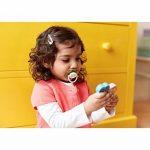 Philips Avent Sucette 18+ Mois de la marque Philips AVENT image 6 produit