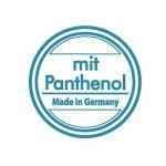 Priono - Post-Piercing - Spray de Nettoyage avec Panthénol Vaporisateur à Pompe Soin de Peau - Fabriqué en Allemagne - Piercing de Corps - 75ml de la marque Priono image 4 produit
