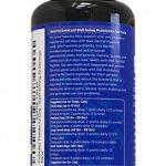 Pro Pet Poudre probiotique pour chiens et chats avec 17 souches bactériennes bénéfiques; Aide à la santé digestive, au système immunitaire, à la santé bucco-dentaire - Fournit 73 milliards de «bonnes» bactéries par portion. 30 portions de la marque Pet De image 2 produit