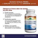 probiotique diarrhée TOP 11 image 2 produit