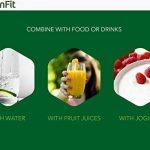 probiotique diarrhée TOP 14 image 3 produit