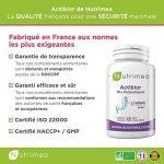 probiotique diarrhée TOP 2 image 3 produit
