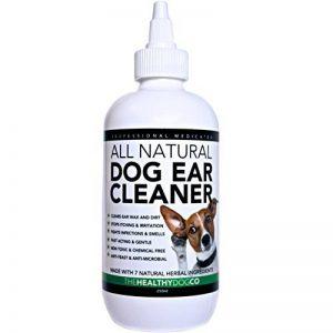 produit oreille chien TOP 11 image 0 produit