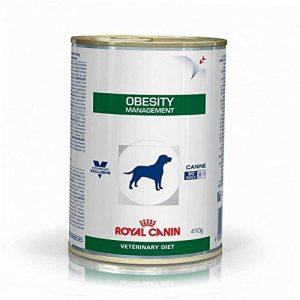Royal Canin Veterinary Diet Dog Obesity Nourriture pour Chien de la marque Royal Canin image 0 produit