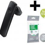 solution nettoyage oreille TOP 6 image 2 produit