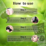 solution nettoyage oreille TOP 7 image 4 produit