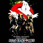 SOS Fantômes [Blu-ray + Copie digitale] de la marque image 1 produit