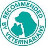 Suitical restauration pour chien, petite, Bleu camouflage de la marque Suitical image 4 produit
