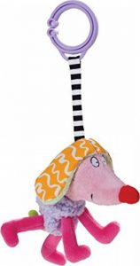 Taf Toys Kooky Chien Gigue jouet de la marque TAF-Toys image 0 produit