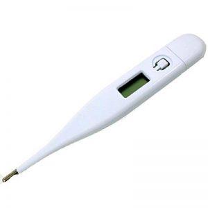 thermomètre chien TOP 4 image 0 produit