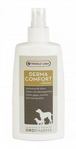Versele Laga–Ororpharma Derma Confort–Lotion + anti Démangeaison pour chien–150ml de la marque N.V. Versele - Laga image 0 produit