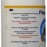 Vetoquinol Flexadin Complément Alimentaire Flacon de 90 Comprimés Sécables de la marque Vetoquinol image 1 produit