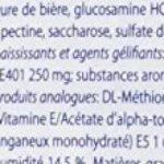 Vetoquinol Flexadin Plus Complément Alimentaire pour Chat/Chien moins de 10 kg 90 Bouchées de la marque Vetoquinol image 4 produit