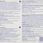 Virbac - Fortiflex 375 anti-arthrose chiens 30 cps de la marque Virbac image 1 produit